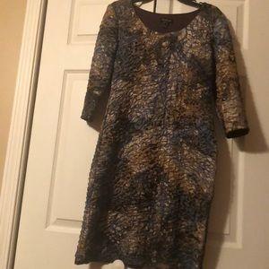 Cartise size 8 Beautiful Dress